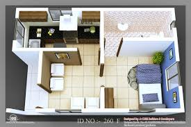 uncategorized kerala house plans 3d photos for nice 3d small home in luxurious small house plan 3d ideas