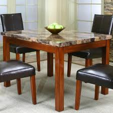 dining room table marble top high dining table set marble 8 seater dining table white marble