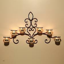 full size of wall sconces fresh glass candle holders for wall sconces glass candle holders