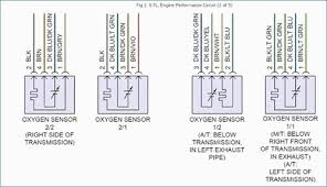 bosch 4 wire 02 sensor diagram wiring diagram sample wiring diagram for o2 sensor wiring diagram structure bosch 4 wire o2 sensor diagram bosch 4 wire 02 sensor diagram