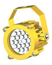 led dock lights.  Dock Led Loading Dock Lights F91 On Simple Image Selection With  Throughout