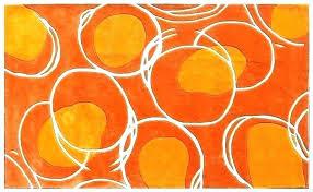 orange and blue area rug green and orange area rugs marvelous teal and orange area rug orange and blue area rug