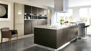 Stunning Modern Kitchen Colors Fantastic Home Design Ideas On A