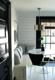 shiplap boards interior walls boards interior walls walls how to install boards on interior walls how