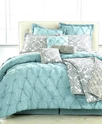 teal twin bedding sets teal and gray bedding sets bed comforters gray bedding set turquoise twin bed set grey and teal twin bed sheets