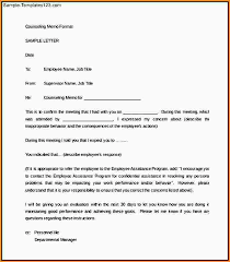 internal memo samples office resume templates format of employee memo template internal