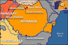 Image result for cyanide from gold mining in black sea