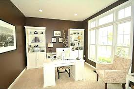 Office designs ideas Small Office Design Ideas For Small Spaces Home Office Design Full Size Of Office Designs And Layouts Thesynergistsorg Office Design Ideas For Small Spaces Woottonboutiquecom