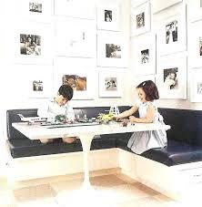 corner bench seating corner banquette seating modern kitchen corner bench seating with storage corner booth seating