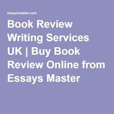 best custom essay writing services images essay  cornell mba application essays samples sample admissions essays accepted by cornell for undergraduate graduate and professional programs