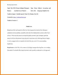 example of a memo card authorization  example of a memo memo essay example 3 638 jpg cb 1458729119
