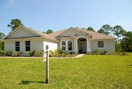 Insurance Concern Home Buyers Should Address Before Signing A ...