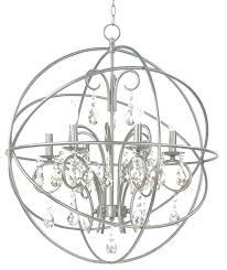 nickel orb chandelier brushed nickel sphere chandelier nickel orb chandelier collection of sphere chandelier brushed nickel nickel orb chandelier brushed