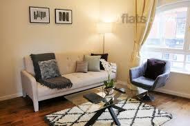 2 Bedroom Apartments London Ontario Exterior Decoration Impressive Inspiration Design