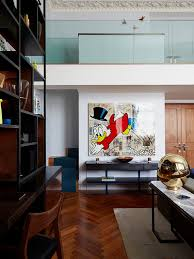 Themed Living Room 25 Disney Inspired Rooms That Celebrate Color And Creativity