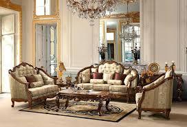 claremore antique living room set. Claremore Antique Living Room Set On Com  Ashley Furniture Signature Design Claremore Antique Living Room Set C