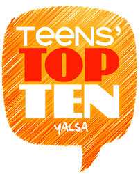 S top ten teen