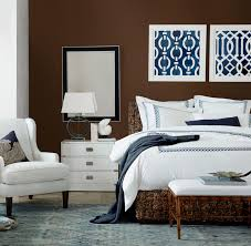 Bedroom Blue White Brown Bedroom Ideas Decorating And Winning Green Master  Decorate Room Furniture 82+