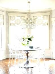 chandelier height above dining table dining table chandelier height dining room table chandelier 5 rules for chandelier height above dining table