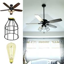 ceiling fan replacement shades high tech ceiling fan replacement shades beautiful hunter