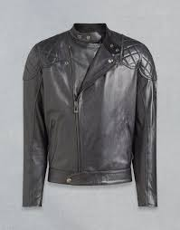 ivy motorcycle jacket
