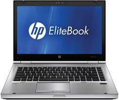 Hp Elitebook 8460p Camera Light Hp Elitebook 8460p 14 Inch Notebook Pc Intel Core I7 2620m 2 7ghz 8gb 250gb Windows 10 Professional Renewed