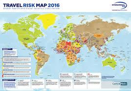 risk outlook
