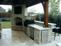 best outdoor fireplace design outside fireplace plans simple outdoor fireplace design the best outdoor fireplace patio best outdoor fireplace