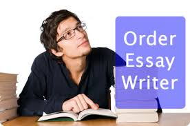 writers essay twenty hueandi co writers essay