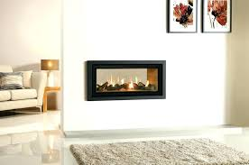 two sided gas fireplace double sided fireplace gas double sided gas fireplace double sided gas