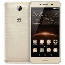 huawei phones price list 2017. huawei phones price list 2017 e