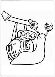 Small Picture Turbo Coloring Pages 3 Coloring Kids