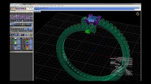 Matrix 3d Jewelry Design Software 7 Crack Gemvision Matrix 6 Crack Keygen Avg Capegiza