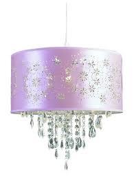 chandeliers for girls room chandelier marvelous