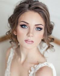 pinner said the wedding day is the big day for all brides i know that you don t want to be imperfect on that day so i make this post especially for those