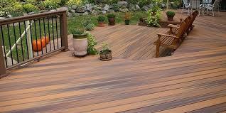 faux wood decking. Beautiful Wood 84 Lumber Deck Kit Pricescanvas On Wood Boat Deckwhite Vinyl 8 X  Pergola For Deck For Faux Wood Decking O