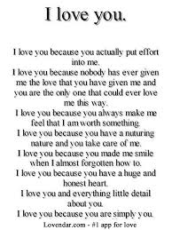 I Luv U Love Quotes♡♡ Pinterest Love Quotes Love And I Love You Custom I Luv U Quotes