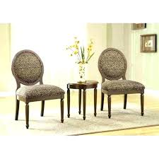 studded furniture studded furniture studded furniture medium size of accent chairs fearsome picture design value city