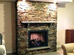 fireplace mantel lighting ideas. Fireplace Mantel Lighting In The Past . Ideas I