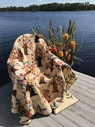 Saint Andrew Bay Quilters' Guild-Quilt Show & Florida State University, Holley Center, 4750 Collegiate Dr., Panama City,  FL 32405. 2018 Quilt Show Adamdwight.com