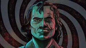 Wallpaper 4k The Joker Joaquin Phoenix Art 2019 Movies