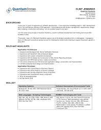 Profesional Resume Template Page 329 Cover Letter Samples For Resume