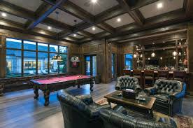 game room design ideas masculine game. Cool Game Room Ideas 60 For Men Home Design Designs 11 Masculine M