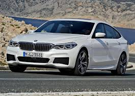 new car releases in worldCar Reviews  Ratings Cars for Sale  JD Power Cars