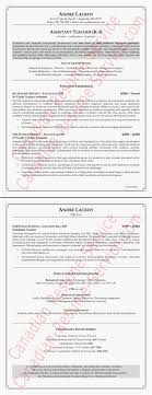Sample Teacher Assistant Resume Best Of Teaching Assistant Resume 24 Resume Objective For Administrative