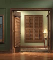 full size of living room interior window shutters home depot beautiful design ideas for interiors