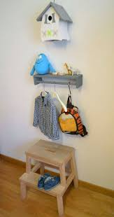 diy clothes hanger storage beautiful 18 ways to ikea e racks of 44 awesome diy