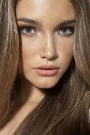 natural makeup s style guru fashion glitz glamour