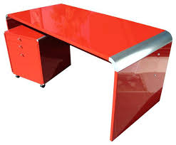 houzz office desk. Large Image For Winsome Houzz Office Desk Small Ideas Wwwhouzzcom E