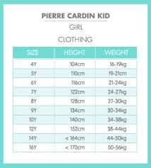 Pierre Cardin Polo Shirt Size Chart Outfit How A Good Outfit Day Looks Like Maison Marasil